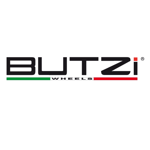 Butzi
